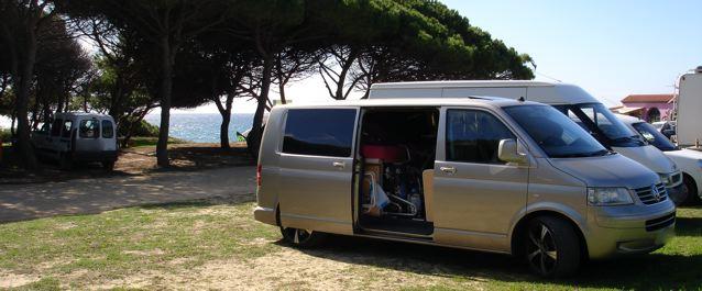 volkswagen t modelle surfmobil team polytoxico. Black Bedroom Furniture Sets. Home Design Ideas
